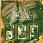 Compilation : The Power of a New Aeon CD