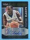 VICTOR OLADIPO 2014-15 Hoops Hot Signatures Autograph #61 AUTO (A931)