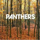Panthers : Things Are Strange CD