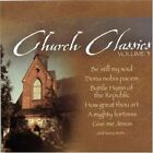 Steven Anderson : Church Classics 3 CD (2003)