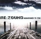 Re: Zound Abandoned to You CD