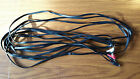 Bose Audio Link Cable 8-Pin to RCA for Lifestyle Stereo Amplifier AMP 1V