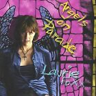 Angels on Parade by Laurie Foxx (CD, Jun-1999, Rage Right)