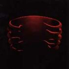Tool : Undertow Heavy Metal 1 Disc CD