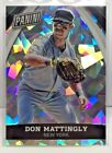 2015 Panini Gold VIP Party Cards Checklist & Hot List 45