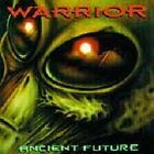 FREE US SHIP. on ANY 2 CDs! NEW CD Warrior: Ancient Future