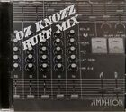 Oz Knozz-Ruff Mix US prog psych cd
