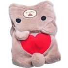 New Chihuahua Teddy Dog Puppy Pet Jumpsuit Pajamas Warm Jacket Coat Clothes Chic
