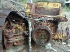 Allis Chalmers HD 7 for Parts