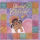 Sacred & Classical-Childrens Collection CD