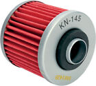 K&N Oil Filter for Yamaha 850 TRX850 1998