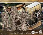 2012 Cryptozoic The Guild Trading Cards 25