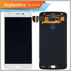 For HTC Desire 626 626S ShockProof Tempered Glass Screen Guard Film Protector