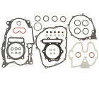 Engine Gasket Set - Honda XL600 XL600R XR600 XR600R - 1983-1987