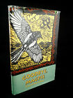 Goodbye Magpie author signed with rich illustration 1st edition Rick Ardinger