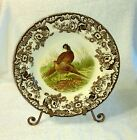 TWO 2 Spode Woodland 10 3/4