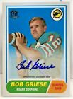 2015 Topps Football Cards 75