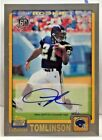 2015 Topps Football Cards 82