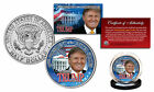 Donald Trump Card Collecting Guide and Checklist 27