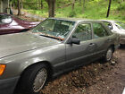 Mercedes-Benz: 300-Series for $800 dollars