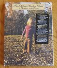 Brothers and Sisters 4CD Super Deluxe Edition The Allman Brothers Band - New