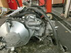 APRILIA RS250 WHOLE ENGINE, MOTOR*