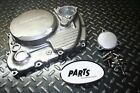 2008 Honda XR650L XR 650L Motor/Engine Clutch Cover with Bolts