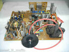 Toshiba TV PD0344 Main Video Color Power Supply Unit Circuit Board 2001