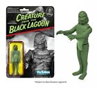 Funko Universal Monsters Series 1 - Creature ReAction Figure. Delivery is Free