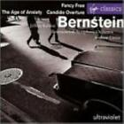 Various Artists Bernstein: Age of Anxiety; Fancy Free CD