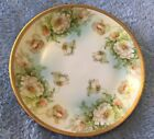 ANTIQUE PRUSSIA ROYAL RUDOLSTADT B Plate 8.5
