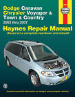 Haynes Publications 30013 Repair Manual