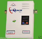 Electric SCR2 Titan N 120 Tankless Water Heater Brand New Free Shipping