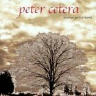 Cetera, Peter : Another Perfect World CD