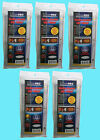 Ultra Pro Magnetic Booklet Cases 13