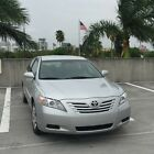 Toyota: Camry CE One Owner below $3500 dollars