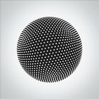 Altered State * by Tesseract