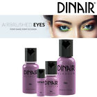 Airbrush Makeup Eyeshadow Blush Face Glamour Shimmer Opalescent  Dinair