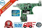 Replacement Laptop Motherboard For Dell Inspiron N411z MY2NM i5 2410M DDR3 HM65