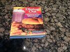 Weight Watchers Dining Out Companion Winning Points Book