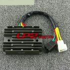 Regulator Rectifier Voltage for Ducati Monster 600 620 695 696 750 796 800 900