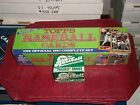 1987 TOPPS COMPLETE XMAS SET & FACTORY TRADED SET
