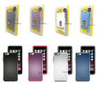 New OtterBox Symmetry Series Case for Apple iPhone 6 Plus or iPhone 6s Plus