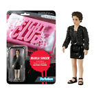 Fight Club Marla Singer ReAction Action Figure