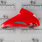 Honda CBR125R FRONT RIGHT HEADLIGHT FAIRING PANEL MILLENNIUM RED 2011 - 2015