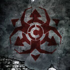 Chimaira : The Infection (Limited Edition) CD