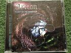 AYREON FLIGHT OF THE MIGRATOR CENTURY MEDIA RECORDS CD