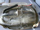 NOS Interam Inter Am Engine Case Guard Crash Bar Suzuki 1983 GS750 # 50-056