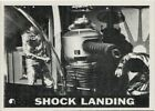 1966 Topps Lost in Space Trading Cards 19