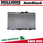 New Radiator Assembly for Acura CL 1994 1997 Honda Accord 1997 2001 Prelude 22L